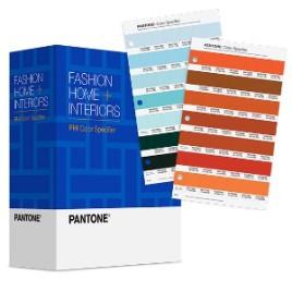Pantone Color Specifier FPP-200 Update 2016