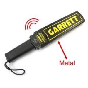 Garrett-Super-Scanner-Hand-Held-Metal-Detector_320x320