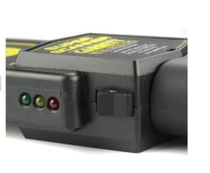 Portable-Metal-Detector-Professional-Mini-Garrett-Handheld-Metal-Detector-Super-Scanner-Super-canner-with-Vibrator-Fast (1)