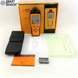 Carbon Dioxide Detector AR8200