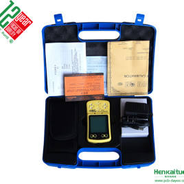4 IN 1 Gas Detector AS8900 in bangladesh Importer