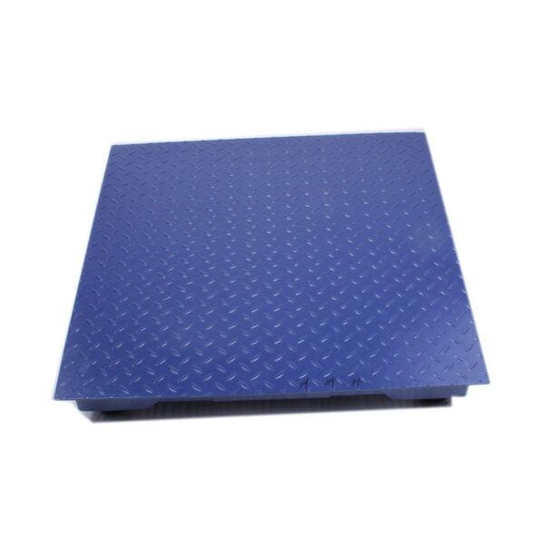 Digital Floor Scale 3 Ton Capacities Pantone Book Tpx