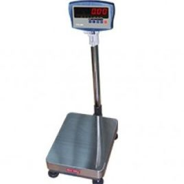 T scale brand platform scale 10g to 150kg