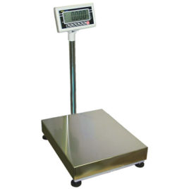 T scale brand platform scale 5g to 60kg