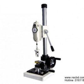 Button Pull Test Machine Tony Instrument HTP-005