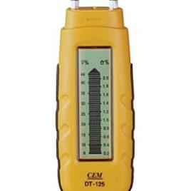 wood moisture meter in Bangladesh