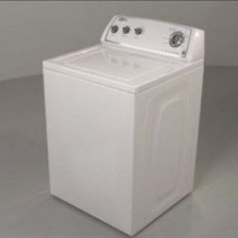 Whirlpool Washing machine In Bangladesh