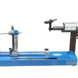 Twist Tester Double Yarn In Bangladesh