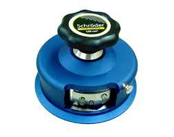 Schroder GSM Circular Cutter in Bangladesh ,low price importer price