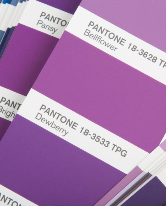 Pantone Color Guide Book Fhip110n Update 2018 Pantone Book Tpxgsm