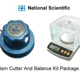 Gsm Cutter Balance Package -2