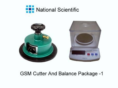 Gsm-Cutter-Balance-nscbd copy