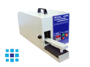 AATCC Color Fastness Crockmeter