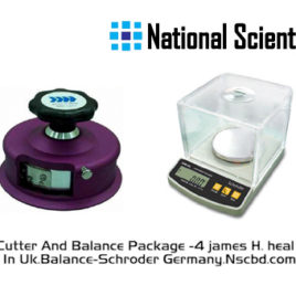 Gsm cutter and Balance package-[4]