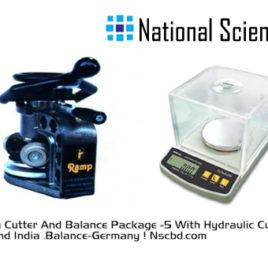 Gsm Cutter Balance Pack 5 copy
