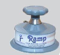 Ramp Gsm Cutter