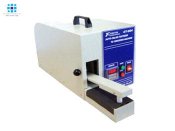 ATCC-Color-Fastness-Crockmeter