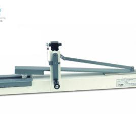 AATCC-Crockmeter-Hand-Operate