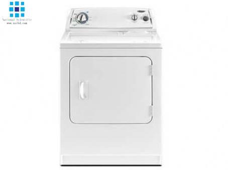 Whirlpool Dryer Machine