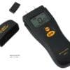 Wood Moisture Meter Tester Smart Sensor AR971 bangladesh national scientific