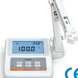 Benchtop TDS meter CON500 Brand Clean In Bangladesh