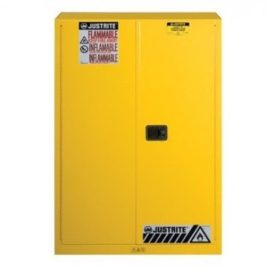 Flammable Safety Cabinet In Bangladesh Importer