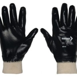 Cut Resistant Gloves/Cut Gloves – Cutting Gloves PPE