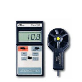 AM-4202 Lutron Anemometer  In Bangladesh