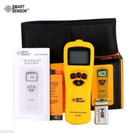 AR8700A Carbon Monoxide Meter In Bangladesh