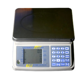 Digi Scale 0.1g to 3 Kg M-ACS SERIES Germany In Bangladesh