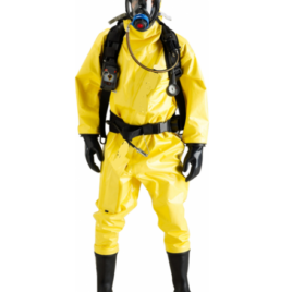 High Quality Chemical suit In Bangladesh Importer PPE