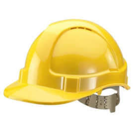 High Quality PVC Industrial Safety Helmet In Bangladesh