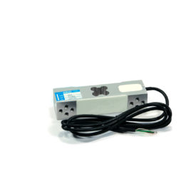 Weight Scale load cell 350kg Mavin Brand