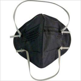 3m mask in bangladesh 3M ING 9000 Safety Mask In bangladesh PPE