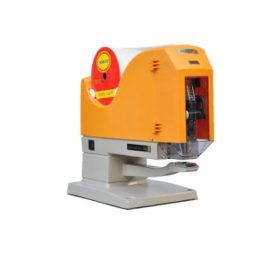 Plastic Staple Attacher ST-9500 low price In Bangladesh