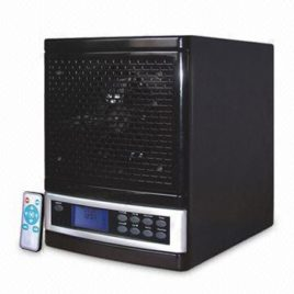 Air Purifiers For Corona Virus air purification in bangladesh