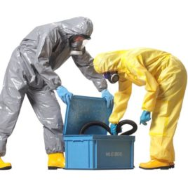 medical chemical safety suit In Bangladesh Importer PPE