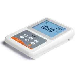 CLEAN CON500 Conductivity TDS / Salinity Meter