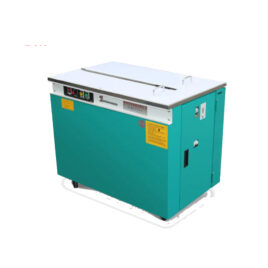 Carton banding machine in bangladesh MAX-K90HL