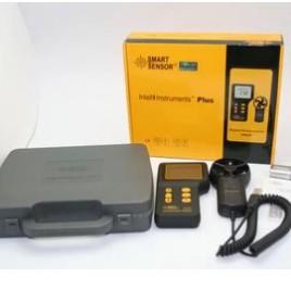 Smart Sensor Digital Air Flow in bangladesh Importer