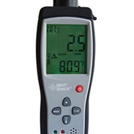 Handheld Ammonia Gas Detector in bangladesh Importer