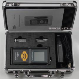Digital Vibration Measurement in bangladesh AR63B