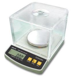GSM200 Schroder GSM Weight Balance