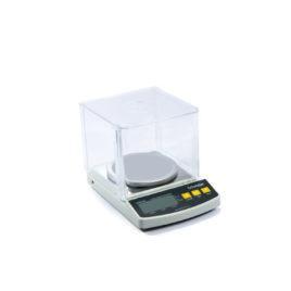 Schroder GSM Weight Balance GSM 200 in Bangladesh