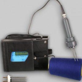 Digital Textile Moisture Meter Schmidt DHT-1  In Bangladesh