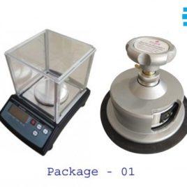 GSM Cutter & Balance Package-1