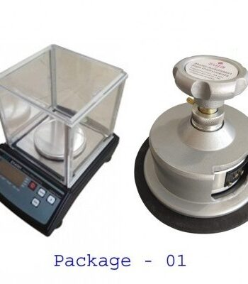 GSM Cutter & Balance Package-1