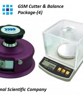 GSM Cutter & Balance Package-(4)