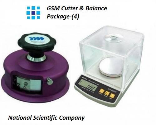 GSM Cutter & Balance Package-(4)