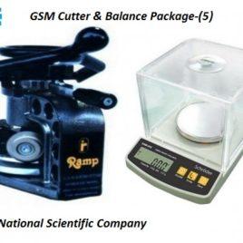 GSM Cutter & Balance Package-(5)